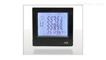 LSA1420,LSA1430多功能数显表