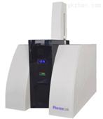PHOTONLAB 总氮分析仪