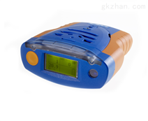 Tetra便携式复合气体检测仪