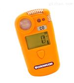 Gasman便携式单一气体检测仪