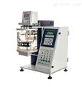BJ03X0运动粘度分析仪