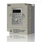 FC300-贝士德通用型变频器