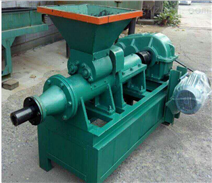 小型木炭机设备