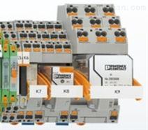 菲尼克斯电涌保护器/PHOENIX说明书