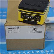 康耐视COGNEX视觉传感器IS7600M-363-50