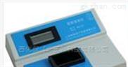 智能台式浊度仪(0-20,0-100NTU/0.01NTU)