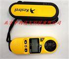 库号:M366012 便携式风速仪美国代替NK5920 型号:NK3500