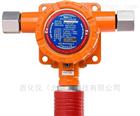 库号:M348194 可燃气体检测仪 型号:HW28-BS01-CO