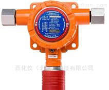 可燃气体检测仪 型号:HW28-BS01-CO