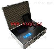 便携式水质重金属检测仪 型号:HT01-ZJS-07