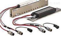 罗克韦尔AB低压电机备件与修理