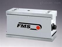 FMS 瑞士UMGZ轴承座张力传感器