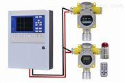 二氧化碳报警器 九江检测仪厂家 液晶显示