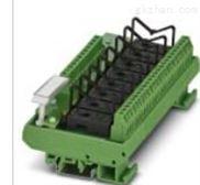 菲尼克斯固态继电器模块在线销售