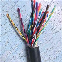 拖链电缆TRVV履带电缆TRVVP拖曳电缆TRVVSP