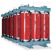 意大利MACE配电变压器