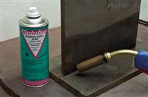 美德孚 metaflux  70-04 防焊溅喷剂