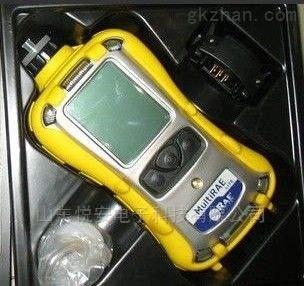 华瑞 PGM-6208多种有毒有害气体检测仪