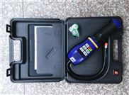 SF6气体检漏仪(定性,定量)