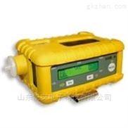 华瑞MultiRAEPGM-50便携式五合一气体检测仪 气体泄漏监测 提供