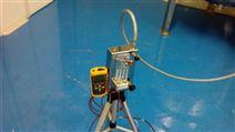 SQTS蒸汽品質測試儀