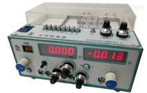CL1010B高效毛细管电泳仪