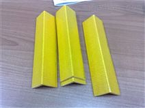 林森玻璃钢角钢 角铁低价供应
