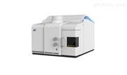 E5000发射光谱仪