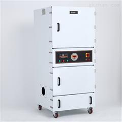 MCJC-2200磨床专用工业集尘器