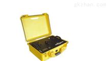 (XRD)Terra便携式X射线衍射仪