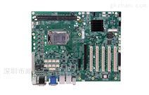研祥EC0-1818(B) H110平台工业主板