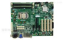 H研祥81平台ATX结构单板电脑 EC0-1817