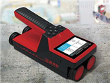 ZBL-660一体式钢筋检测仪