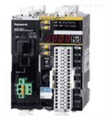 神视SUNX安全控制器产品示意图