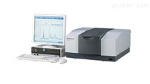 IR Affinity-1S傅立叶变换红外光谱仪
