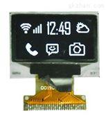 OLED显示屏M01521