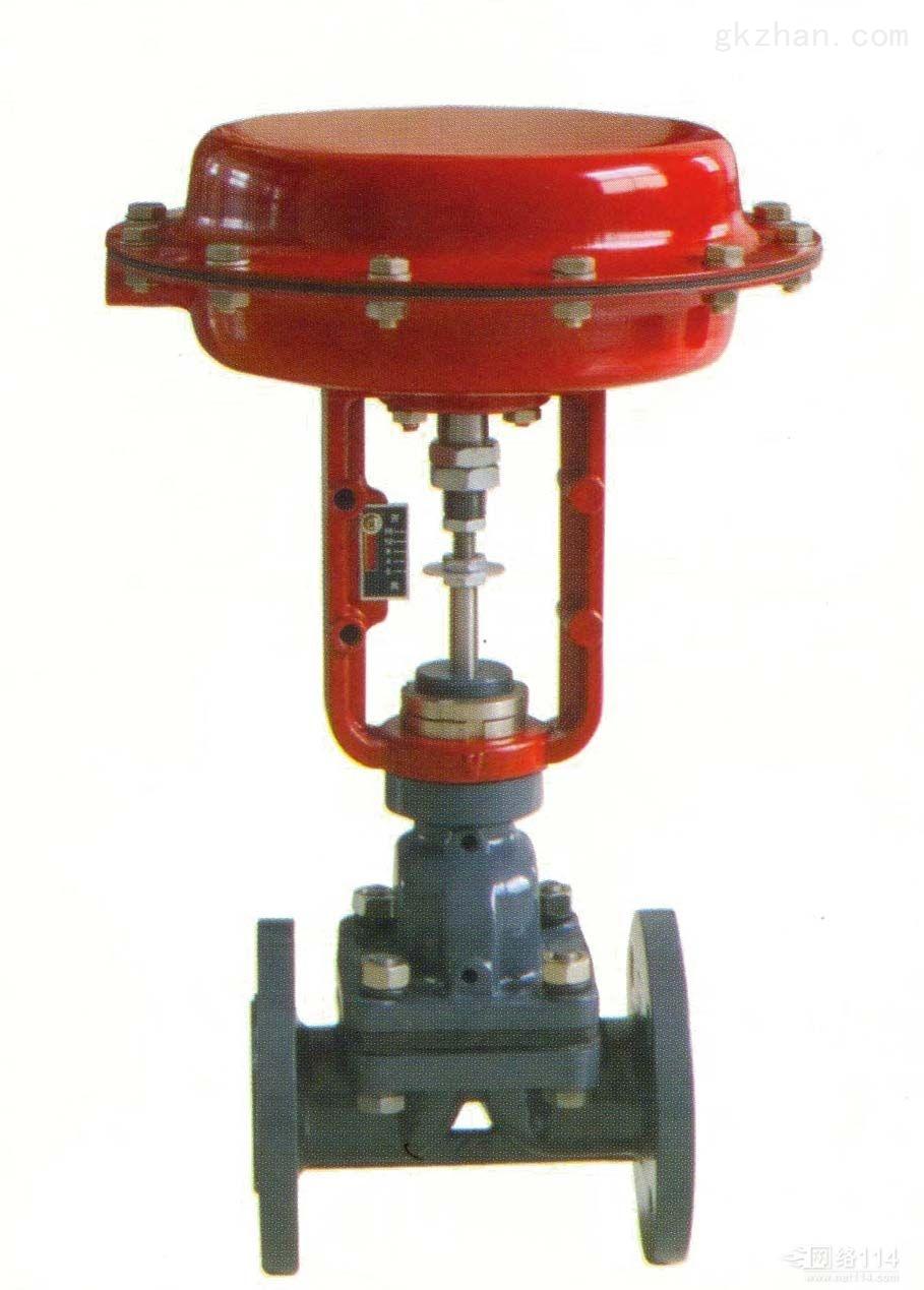 蒸汽型自力式压力控制阀价格|报价