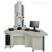 JEM-2100Plus 透射电子显微镜