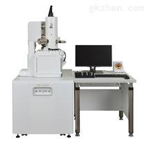 JSM-IT500HR扫描电子显微镜