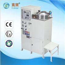 寬寶DMM回收機全自動溶劑回收設備