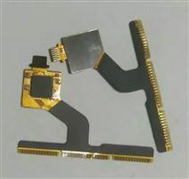 觸摸屏FPC、液晶屏FPC排線,TP排線