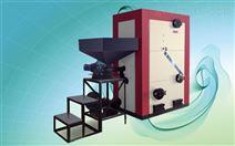 CLSG系列生物质常压热水锅炉