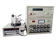 BQS-37A-高压电容电桥介电常数测试仪