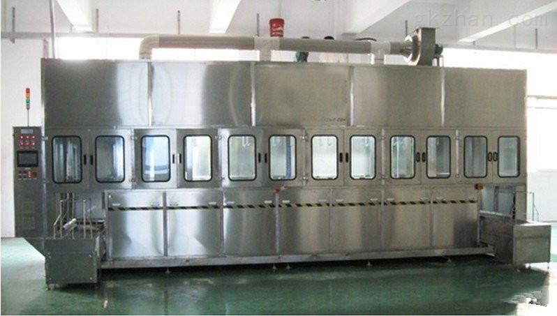 苏州橡塑模具超声波清洗机,价格=质量,品优价廉