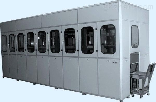 张家港超声波清洗机,工业超声波清洗机