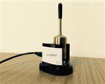 耐高温温度记录仪带软件电缆美国Temp1000S