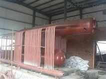 水煤浆锅炉改造
