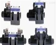 台湾峰昌液压电磁阀的使用说明WD-G02-B2-D2-N