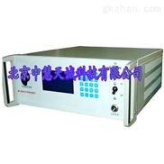 KYD-H12/100智能蓄电池活化仪