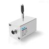 德国Sendx SDM 7200拉绳位移传感器